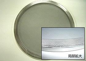 シーム溶接加工技術