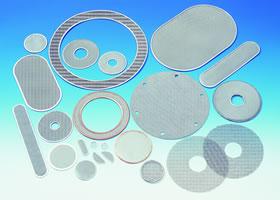 プレス金属加工及び絞り加工技術