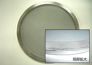 シーム溶接加工